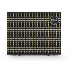 Klipsch Heritage Groove Portable Bluetooth Speaker - Black